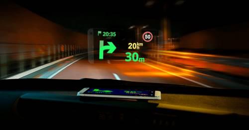 Aplikasi GPS Peta Petunjuk Jalan Mudik Offline GPS Navigation and Map Sygic