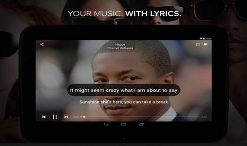 Aplikasi Musik Android Terbaik Wajib Punya