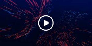Download Aplikasi Edit Video Stop Motion Android Terbaik Offline APK Versi Terbaru