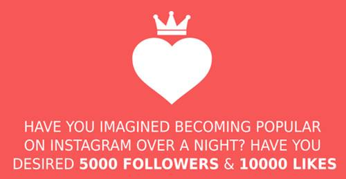 Download Royal Likes for Instagram Apk Aplikasi Auto Like Instagram