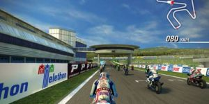 Download SBK15 Official Mobile Game Balap MotoGP Android