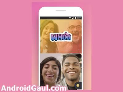 Download Skype Aplikasi Android Untuk Video Call Gratis Terbaik yang Hemat Kuota